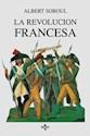 REVOLUCION FRANCESA COMPENDIO DE LA HISTORIA DE LA