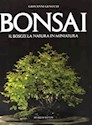 BONSAI EL BOSQUE NATURALEZA EN MINIATURA
