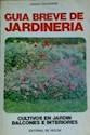 GUIA BREVE DE JARDINERIA