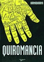 QUIROMANCIA (CARTONE)