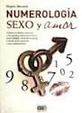 NUMEROLOGIA SEXO Y AMOR