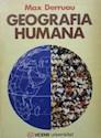 GEOGRAFIA HUMANA VICENS VIVES
