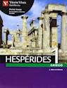 HESPERIDES 1 GRIEGO PRIMER CURSO