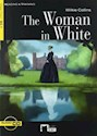 WOMAN IN WHITE [NIVEL 4][C/CD]