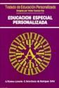 EDUCACION ESPECIAL PERSONALIZADA