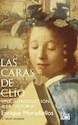 CARAS DE CLIO UNA INTRODUCCION A LA HISTORIA (2/ED ACTUALIZADA) (RUSTICA)