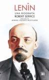 Libro Lenin. Una Biografia
