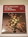 DECORACION FLORAL DURADERA