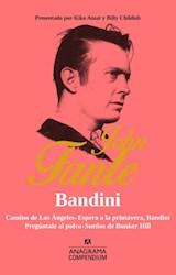 BANDINI (COLECCION CAMPENDIUM 5) (RUSTICA)