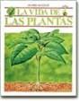 VIDA DE LAS PLANTAS LA (MUNDO INVISIBLE)