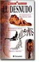 DESNUDO (MANUALES PARRAMON)
