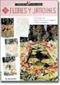 FLORES Y JARDINES (EJERCICIOS PARRAMON 29) RUSTICA