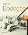 Libro DIBUJO DE BODEGON (AULA DE DIBUJO) (CARTONE)