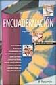 ENCUADERNACION (CARTONE)