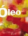 OLEO CREATIVO (CARTONE)