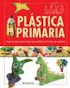 PLASTICA DE PRIMARIA INGENIOSAS Y DIVERTIDAS MANUALIDAD  ES FACILES DE REALIZAR (CARTONE)