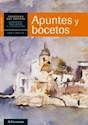 APUNTES Y BOCETOS (SERIE BASICA) CONSEJOS RECURSOS Y EJ  ERCICIOS