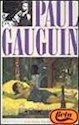 PAUL GAUGUIN (CARTONE)