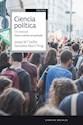 CIENCIA POLITICA UN MANUAL [NUEVA EDICION ACTUALIZADA] (SERIE CIENCIAS SOCIALES/POLITICA) (RUSTICA)