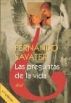 Libro PREGUNTAS DE LA VIDA, LAS