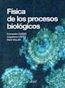 FISICA DE LOS PROCESOS BIOLOGICOS (ARIEL CIENCIA) (RUSTICA)