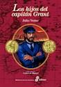 Libro HIJOS DEL CAPITAN GRANT, LOS