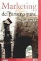 MARKETING DEL TURISMO RURAL (3 EDICION) (RUSTICO)