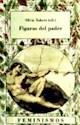 FIGURAS DEL PADRE (FEMINISMOS 43)