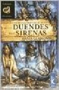 Libro CONSPIRACION DE LOS ALQUIMISTAS, LA