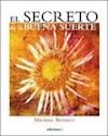 DESCUBRE TODOS LOS SECRETOS DE UN AVION (A TRAVES DE LA IMAGEN)