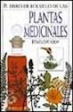 LIBRO DE BOLSILLO DE LAS PLANTAS MEDICINALES (RUSTICA)