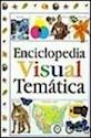 ENCICLOPEDIA VISUAL TEMATICA (CARTONE)