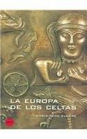 EUROPA DE LOS CELTAS (CLAVES)