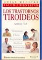 TRASTORNOS TIROIDEOS (GUIAS MEDICAS SALUD Y BIENESTAR)