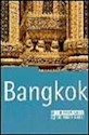 BANGKOK (MINI SIN FRONTERAS)