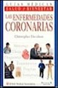 ENFERMEDADES CORONARIAS (GUIAS MEDICAS SALUD Y BIENESTAR)