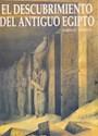 DESCUBRIMIENTO DEL ANTIGUO EGIPTO (CARTONE)
