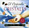 Libro ORACULO DE LOS CRISTALES, EL