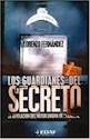 GUARDIANES DEL SECRETO