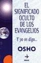 Libro SIGNIFICADO OCULTO DE LOS EVANGELIOS, EL