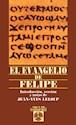 Libro EL EVANGELIO DE FELIPE