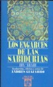 Libro LOS ENGARCES DE LAS SABIDURIAS