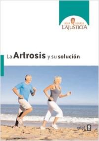 Libro Vencer La Osteoporosis