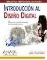 INTRODUCCION AL DISEÑO DIGITAL CONCEPCION Y DESARROLLO