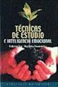 TECNICAS DE ESTUDIO E INTELIGENCIA EMOCIONAL