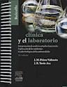 CLINICA Y EL LABORATORIO (21 EDICION) (ANILLADO)