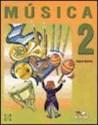 MUSICA 2 ESO MCGRAW HILL