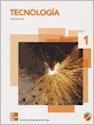 TECNOLOGIA 1 MCGRAW HILL ESO [C/CD]