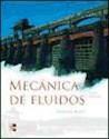 MECANICA DE FLUIDOS (6 EDICION)