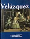 VELAZQUEZ (GRANDES MAESTROS DE LA PINTURA) (CARTONE)